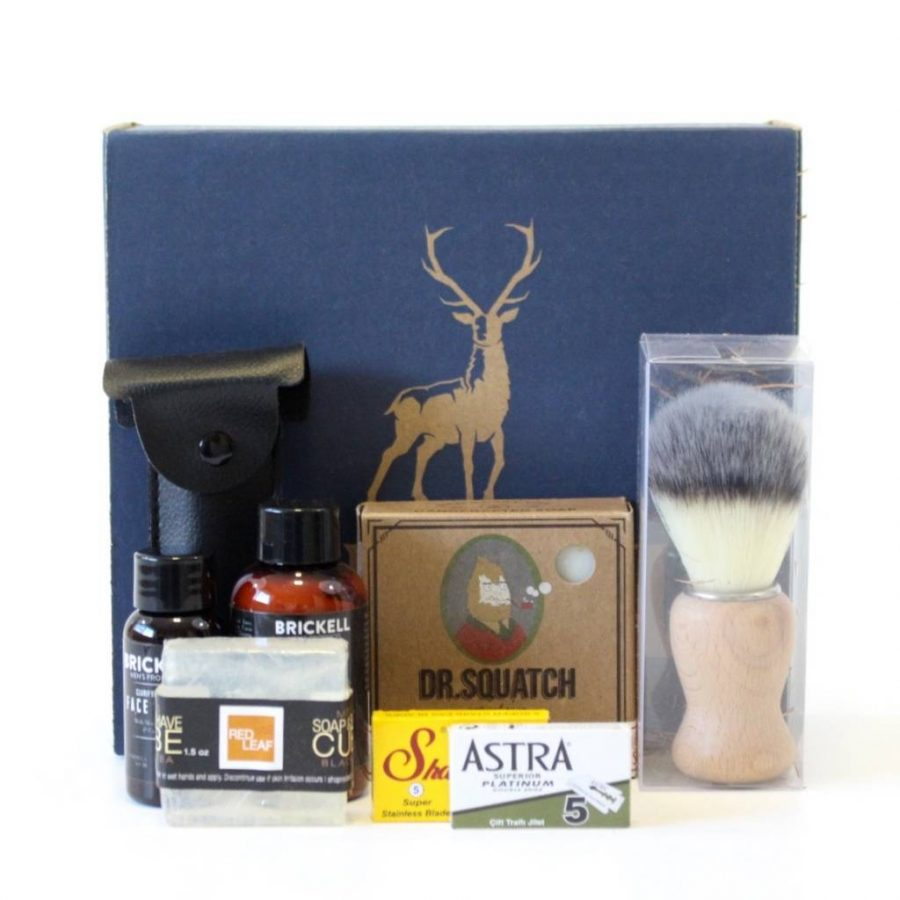 Art of shaving coupon code
