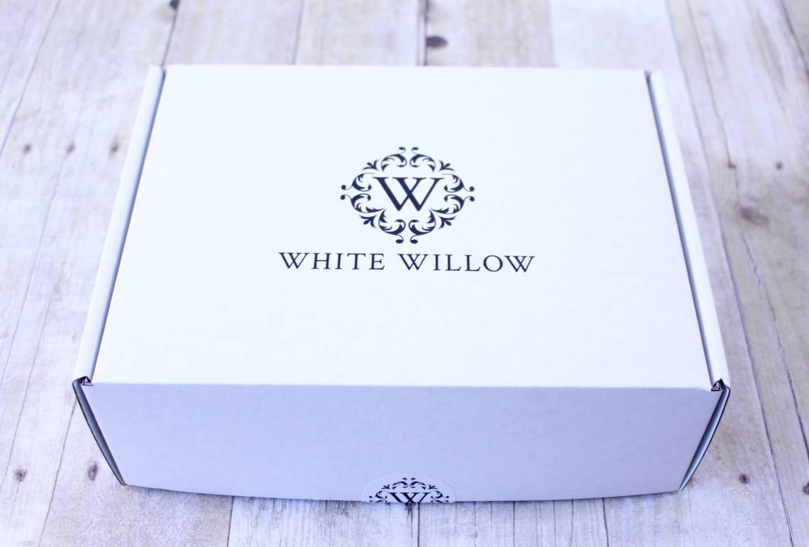 White Willow Box January 2016 4