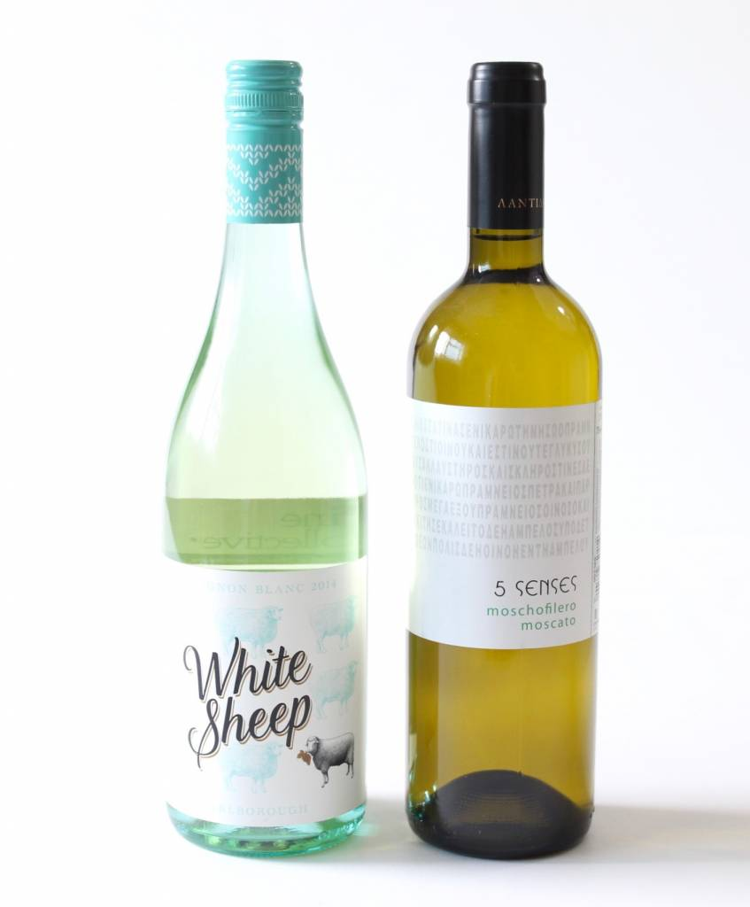 WineCollective Review May 2016-5
