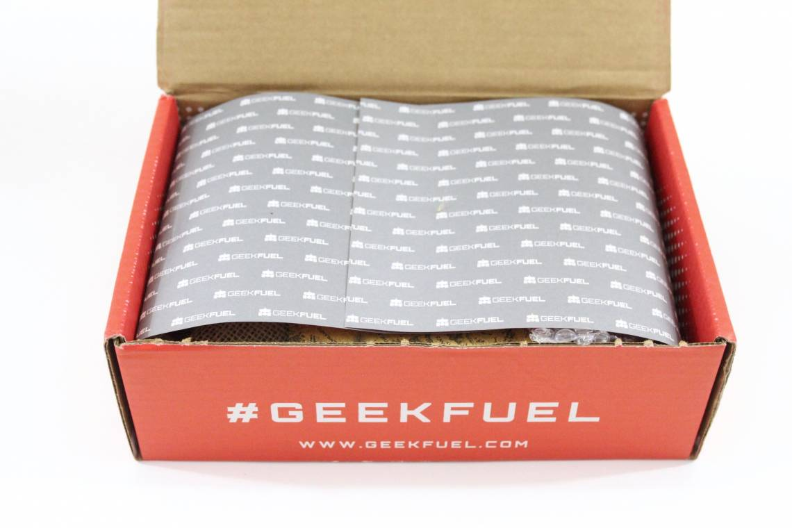 Geek Fuel Review May 2016 2