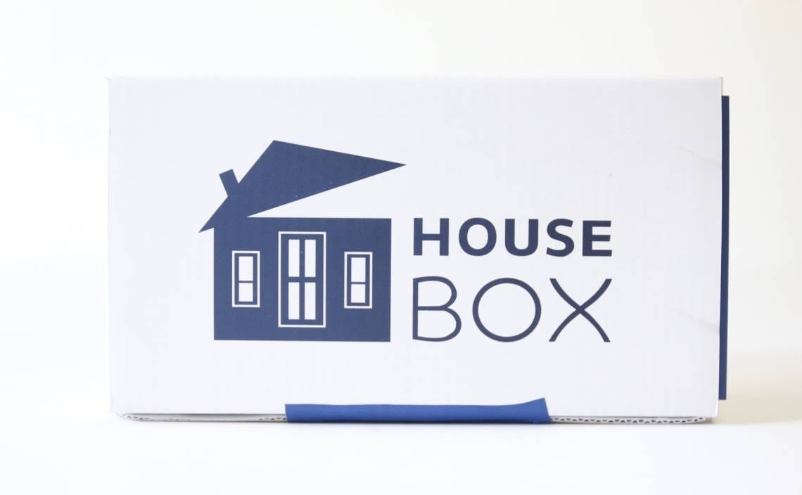 House Box Review June 2016 1
