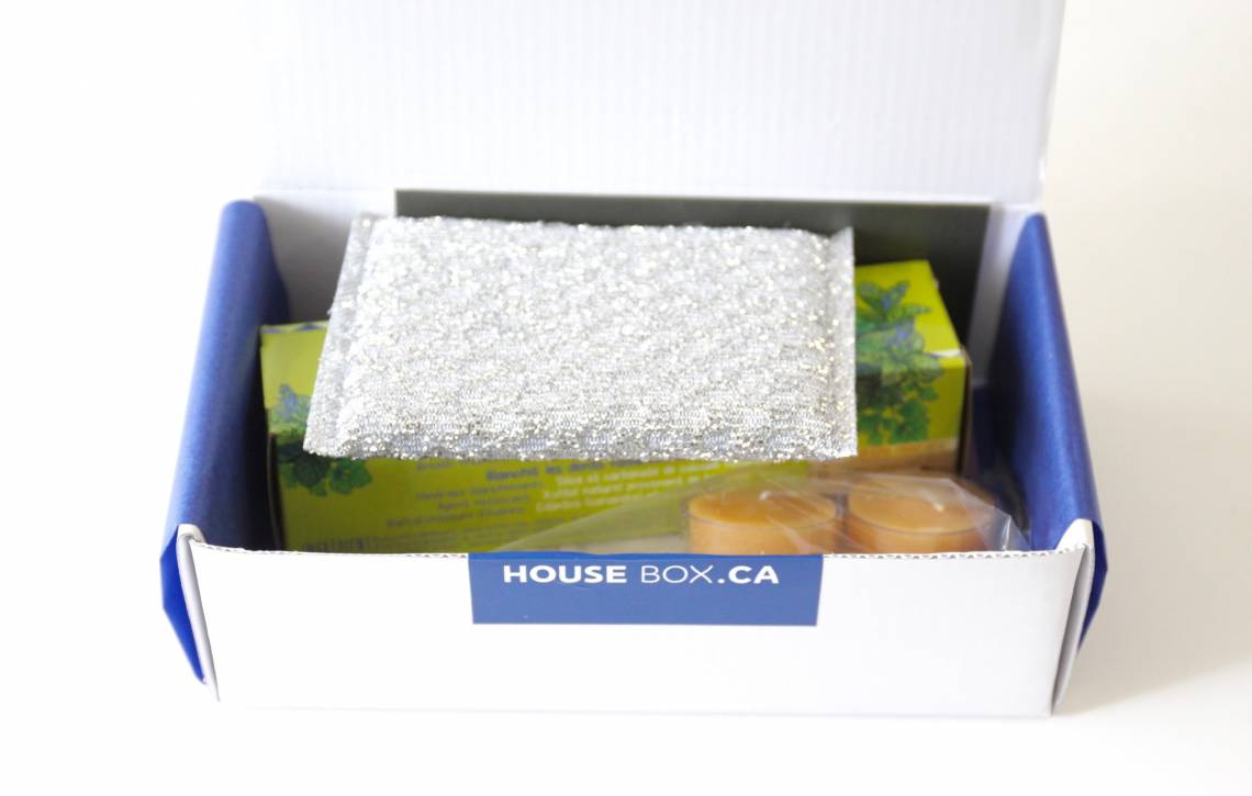 House Box Review June 2016 3