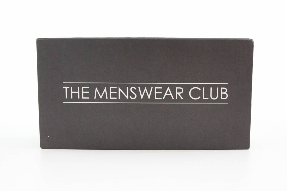 The Menswear Club Review May 2016 1