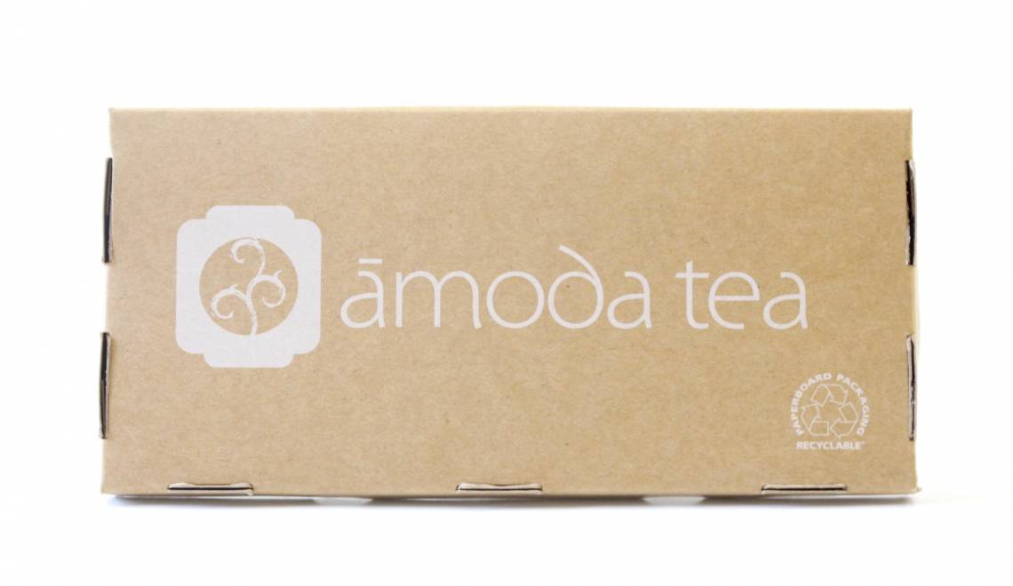 amoda-tea-review-september-2016-1