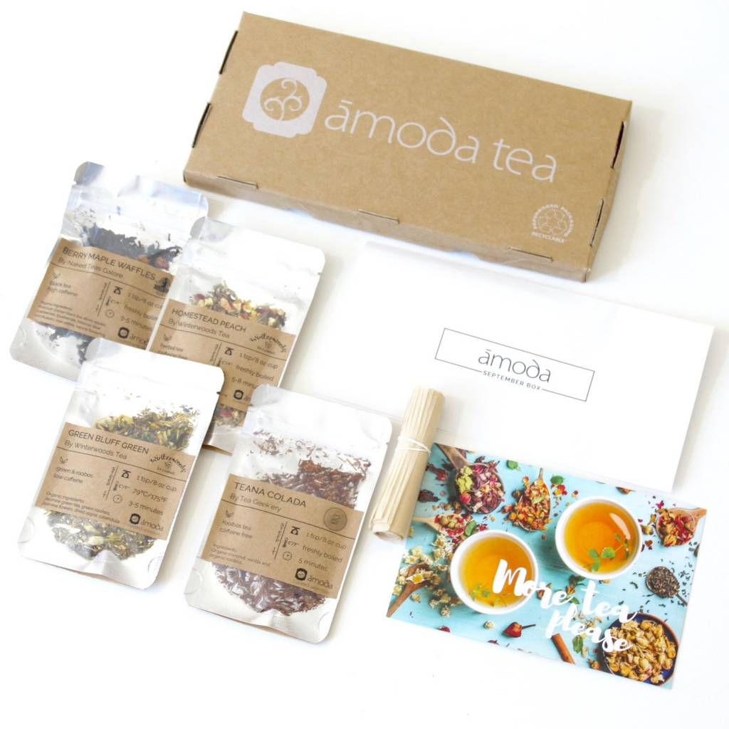 amoda-tea-review-september-2016-3