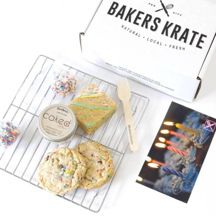 bakers-krate-review-august-2016-5