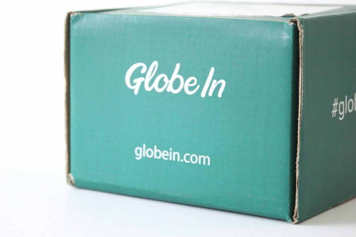 globe-artisan-review-september-2016-1