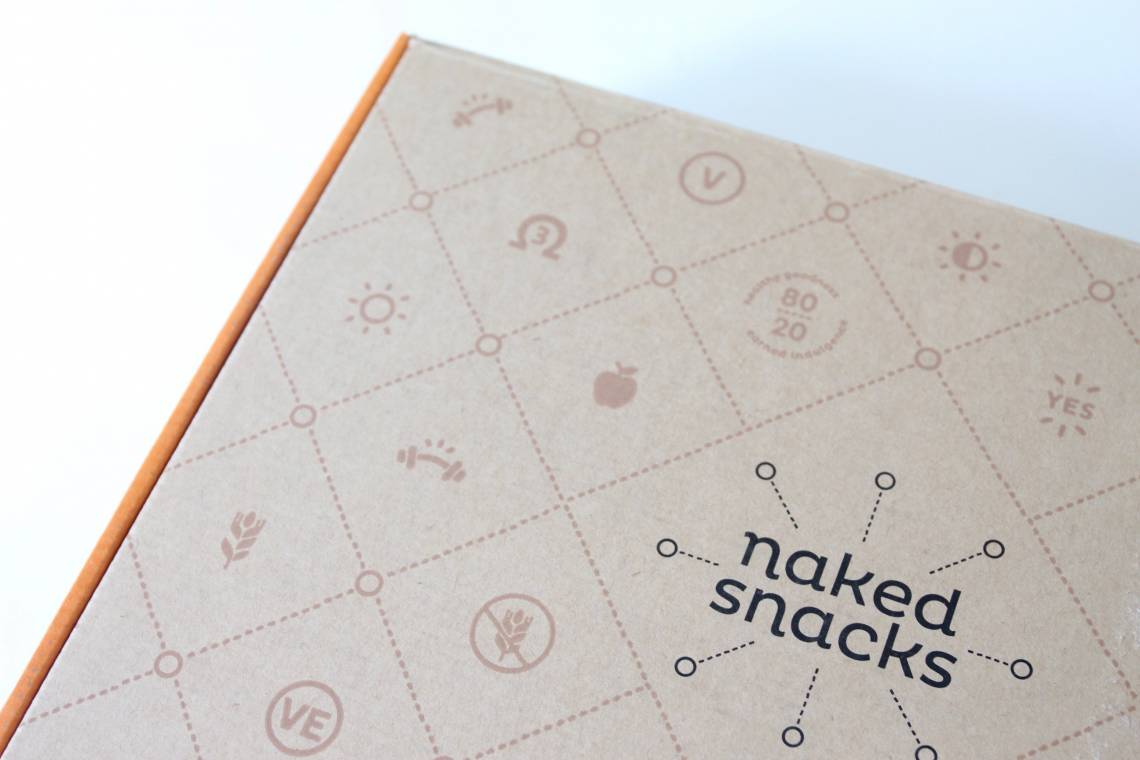 Naked Snacks Review August 2016 1