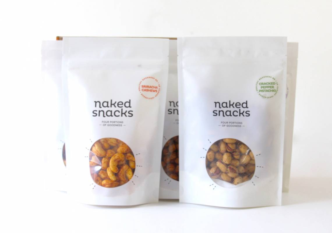 Naked Snacks Review August 2016 4