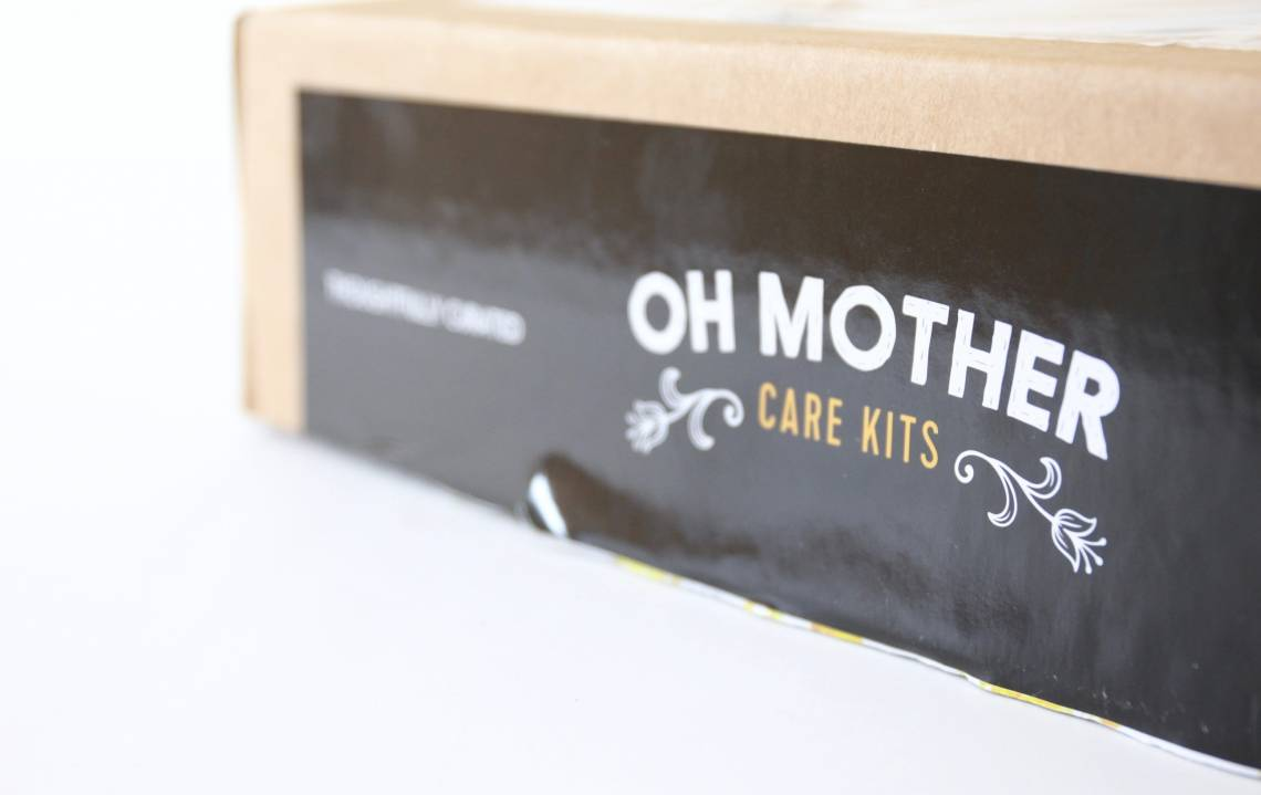 oh-mother-care-kits-review-september-2016-1