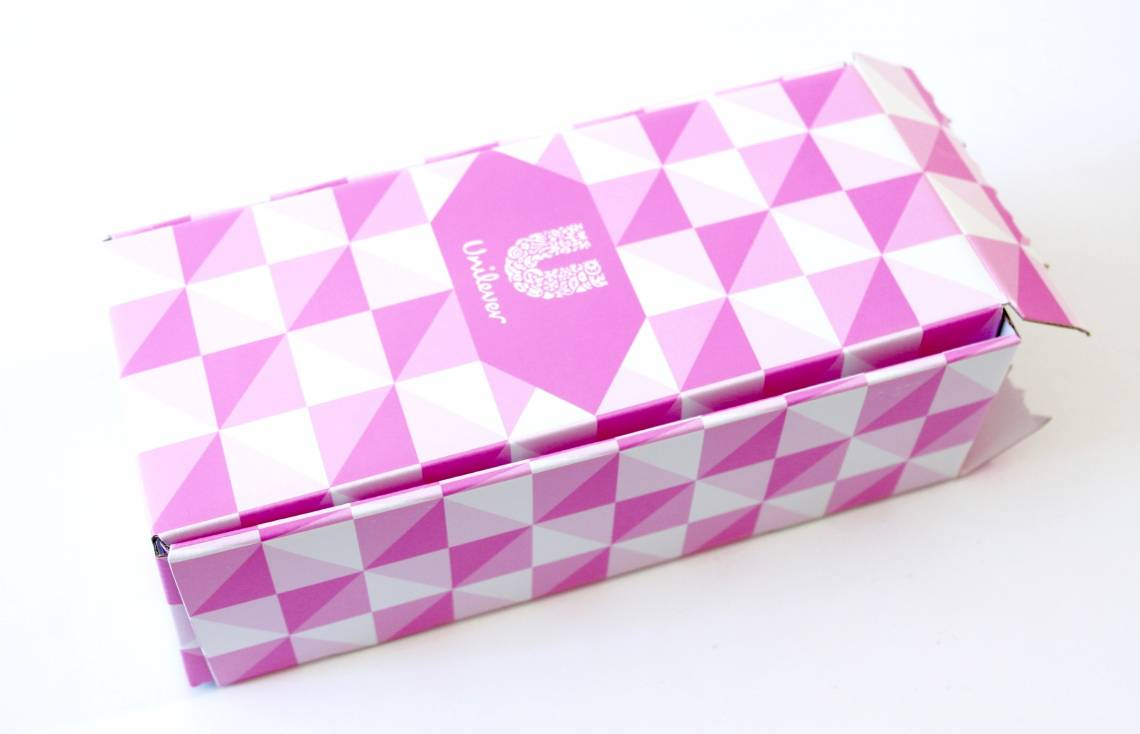 topbox-limited-edition-trends-box-review-1