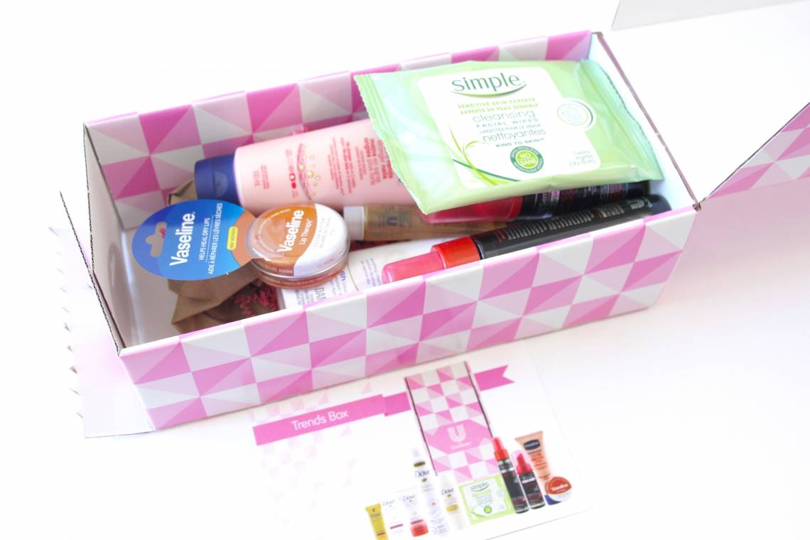 topbox-limited-edition-trends-box-review-3