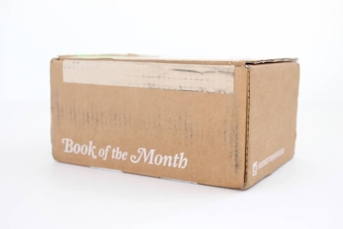 book-of-the-month-review-october-2016-1