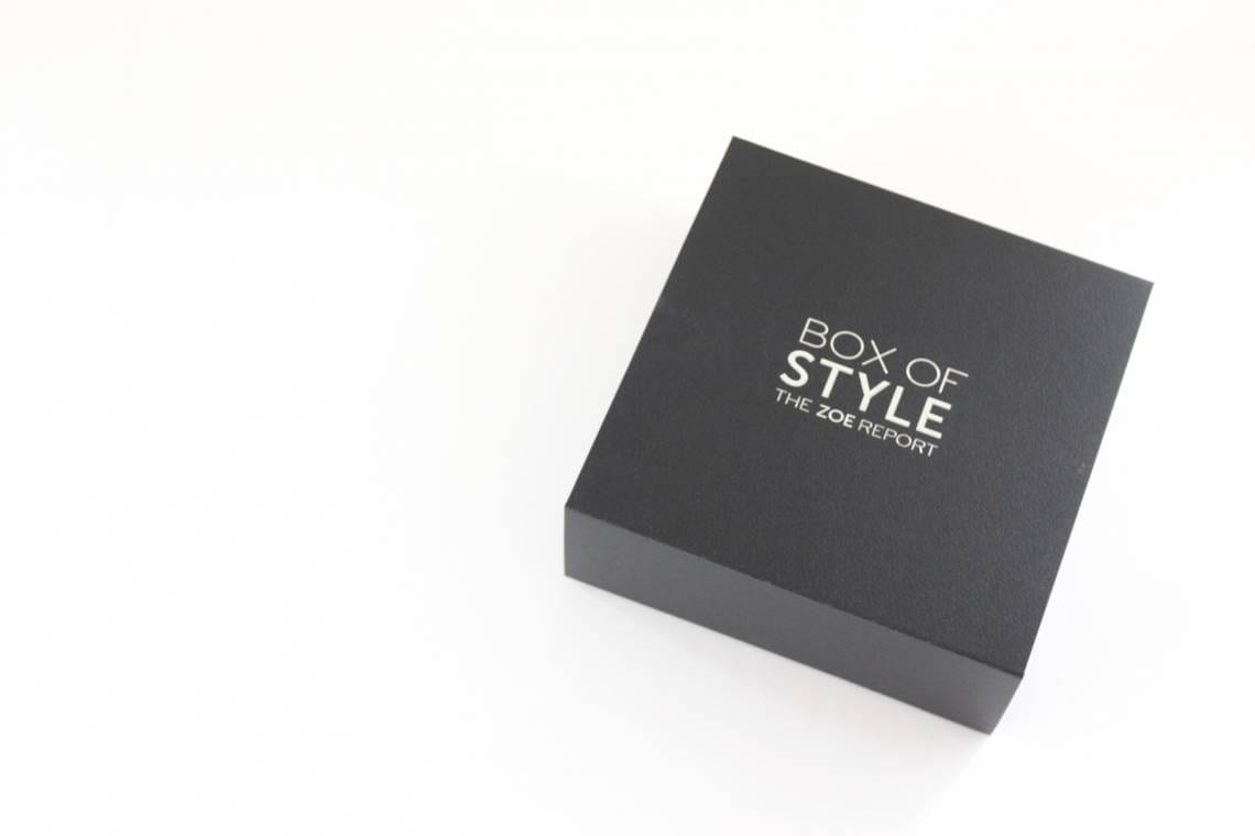 box-of-style-review-fall-2016-1