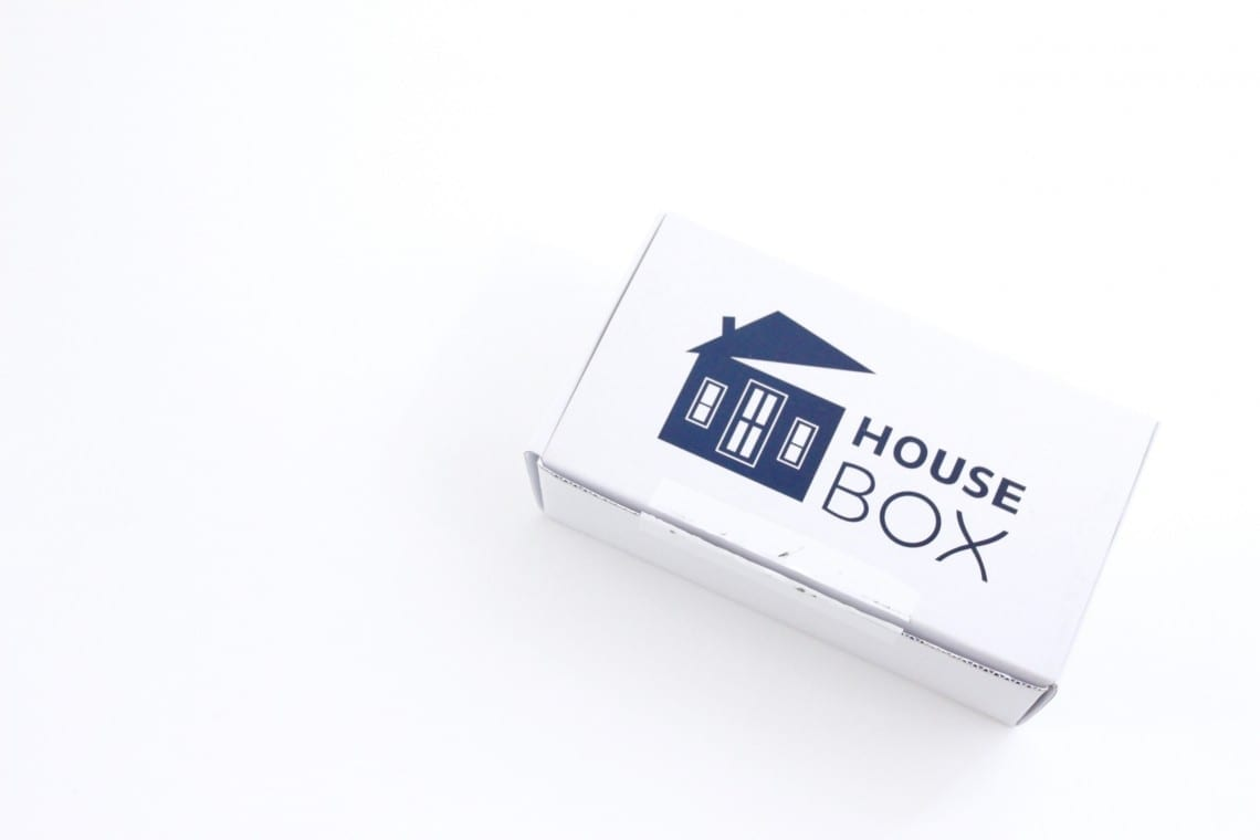house-box-review-october-2016-2