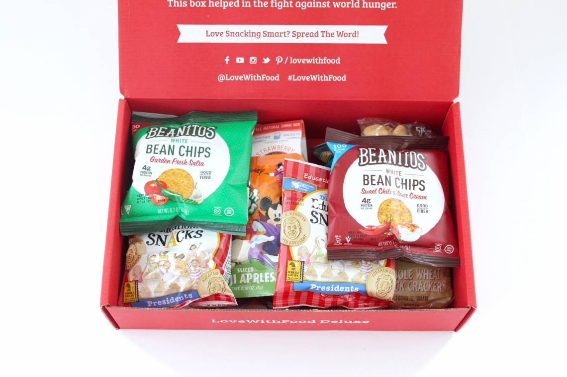 love-with-food-deluxe-box-review-october-2016-3