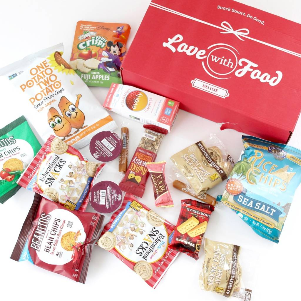 love-with-food-deluxe-box-review-october-2016-5