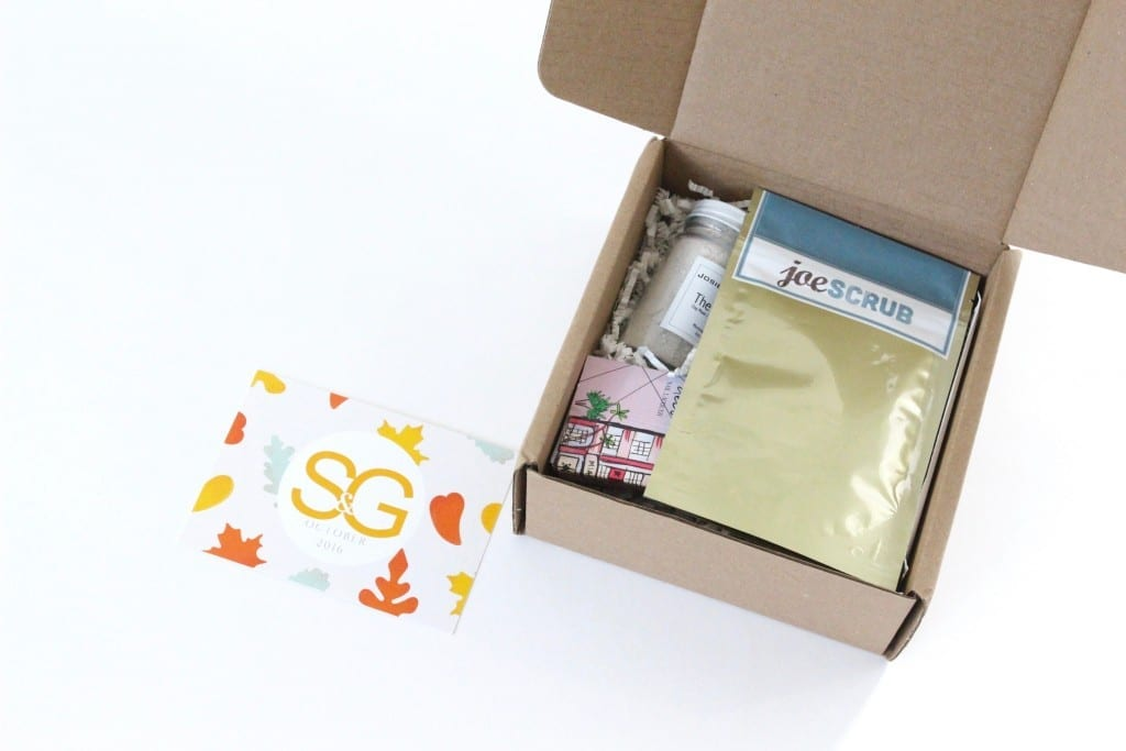 sg-beauty-box-review-october-2016-3