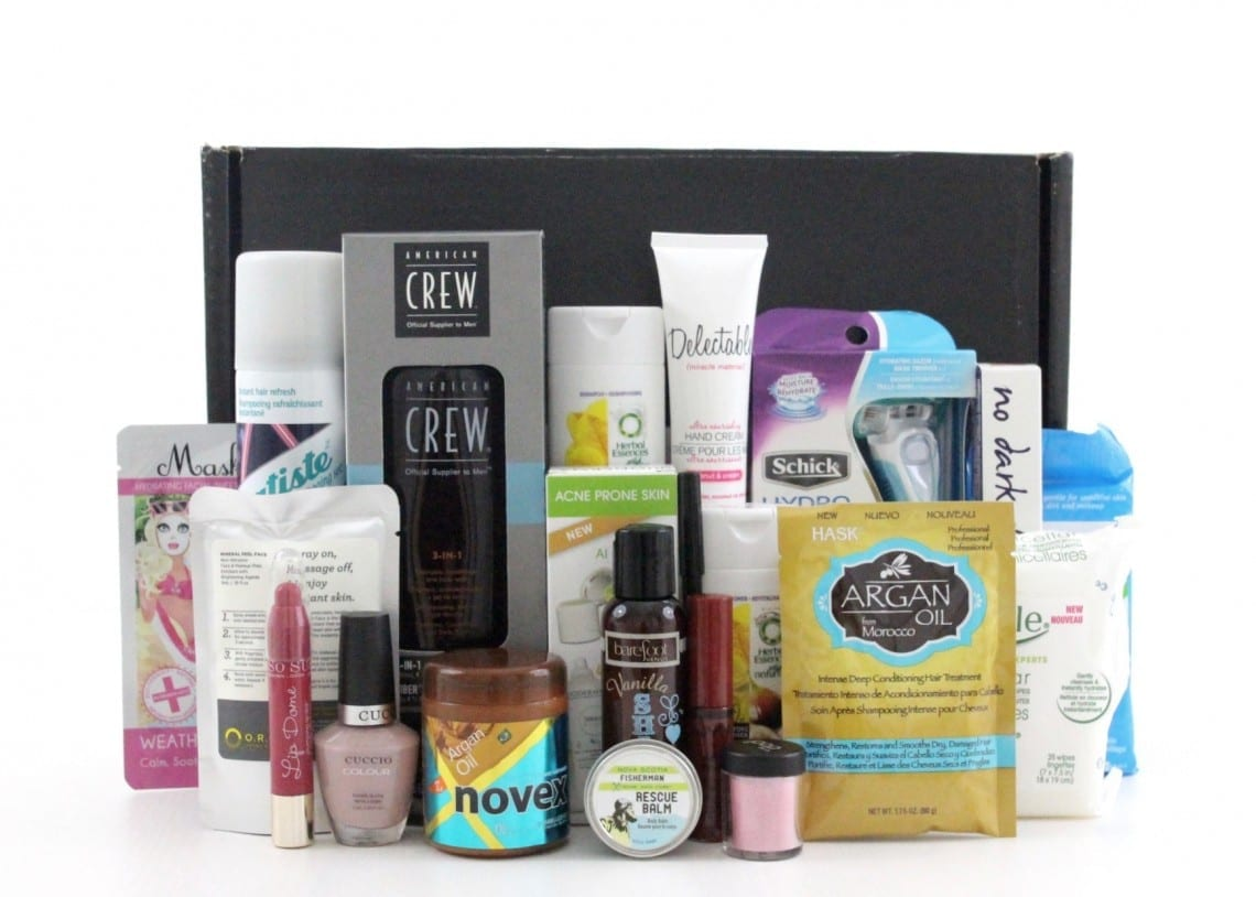 the-kit-beauty-box-fall-edition-review-2016-4