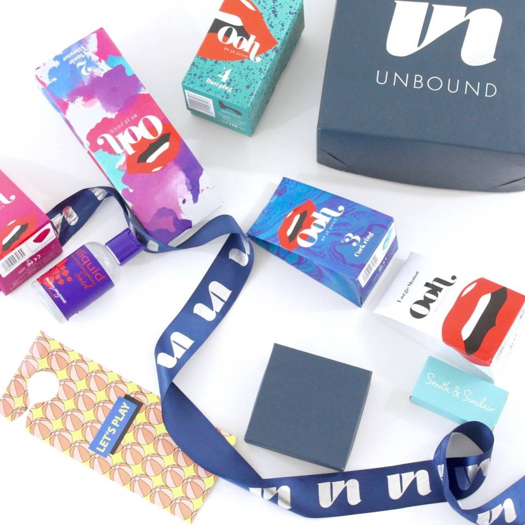 unbound-box-review-october-2016-6