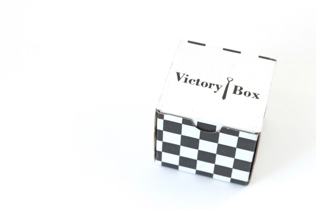victory-box-review-october-2016-1