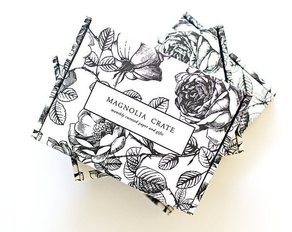 Magnolia coupon code