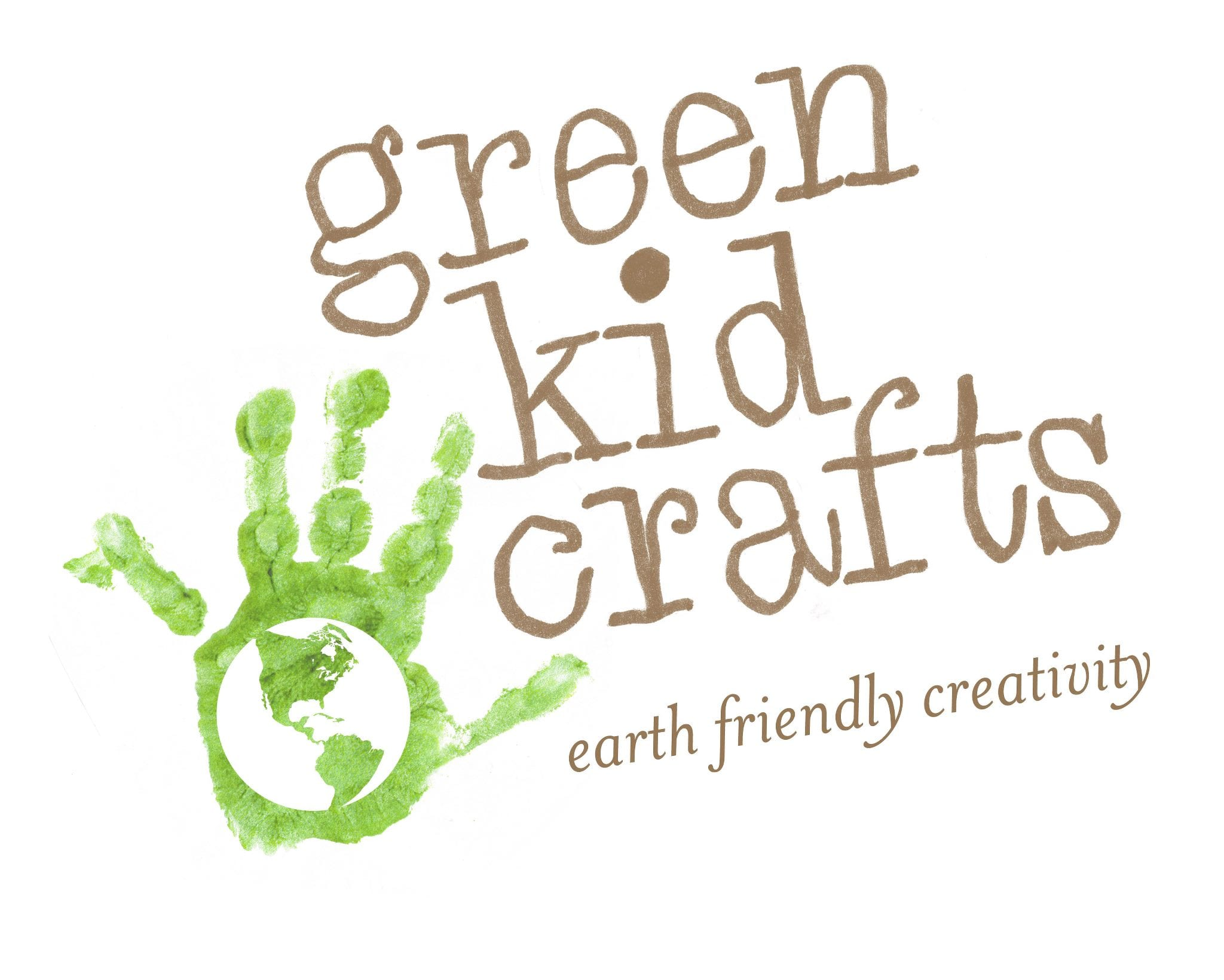 green kids crafts a year of boxes green kid crafts code march 2017 2116